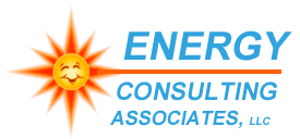 Energy Consulting Associates, LLC